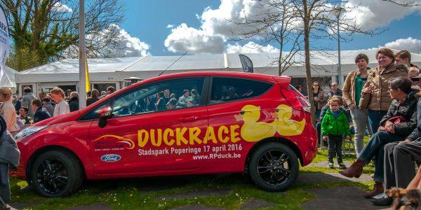 duckrace-030